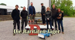Die Raritäten-Jäger – Bild: Discovery Communications, LLC.