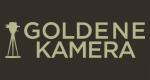 Die Goldene Kamera – Bild: Axel Springer AG