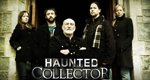 Haunted Collector - Schatzsuche paranormal  – Bild: Syfy
