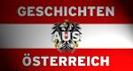 Geschichten aus Österreich