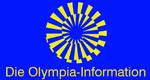 Die Olympia-Information