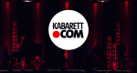 kabarett.com – Bild: SR