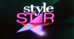 Style Star