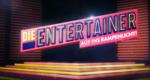 Die Entertainer – Auf ins Rampenlicht! – Bild: Super RTL