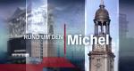 Rund um den Michel – Bild: NDR