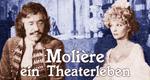 Molière – ein Theaterleben