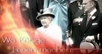 Wo Könige Ferien machen – Bild: NDR