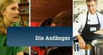 Anfänger im Einsatz – Bild: ZDF (Screenshot)