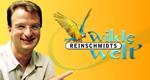 Reinschmidts wilde Welt – Bild: VOX/Encanto GmbH