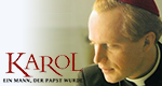 Karol - Ein Mann, der Papst wurde – Bild: Universal Pictures