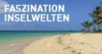 Faszination Inselwelten – Bild: National Geographic Channel