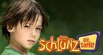 Der Schlunz - Die Serie – Bild: ERF