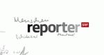 Reporter – Bild: SRF