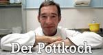 Der Pottkoch – Koch Tom Waschat hilft im Ruhrpott – Bild: WDR/tvision