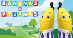 Bananas in Pyjamas – Bild: Endemol