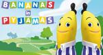 Bananas in Pyjamas – Bild: Endemol