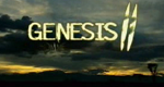 Das Genesis-Projekt – Bild: France 5
