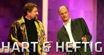 Hart & Heftig – Bild: Sat.1