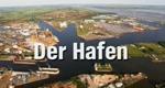 Der Hafen – Bild: NDR (Screenshot)