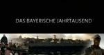 Das Bayerische Jahrtausend – Bild: BR (Screenshot)