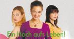 T'es pas la seule - Ein Hoch aufs Leben! – Bild: RTS
