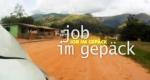 Job im Gepäck – Bild: WDR (Screenshot)