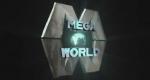 Megawelten – Bild: Discovery Communications, LLC.