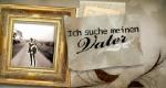 Ich suche – Bild: ATV (Screenshot)