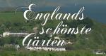 Englands schönste Gärten – Bild: ORF/Karl Ploberger
