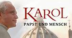 Karol - Papst und Mensch – Bild: Universal Pictures