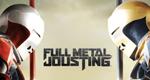 Full Metal Jousting – Bild: History
