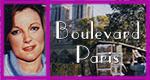 Boulevard Paris