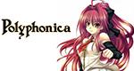Polyphonica