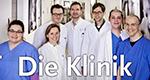 Die Klinik – Bild: WDR/Dieter Jacobi
