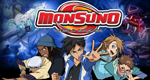 Monsuno – Bild: Nickelodeon