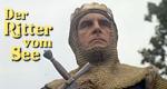 Der Ritter vom See – Bild: Ina