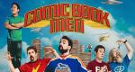 Comic Book Men – Bild: AMC