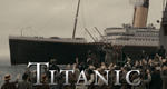 Titanic – Bild: ZDF/ITV.picture.shows