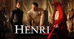 Henri 4 – Bild: WDR/Ziegler Film/Reiner Bajo