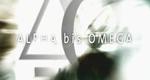 Alpha bis Omega – Bild: BR