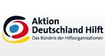 Deutschland hilft – Bild: Aktion Deutschland Hilft e.V.