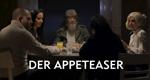 Der Appeteaser – Bild: ZDF/Emma Rosa Simon