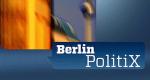 Berlin PolitiX – Bild: ZDF (Screenshot)