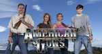 American Guns – Bild: Discovery Communications, Inc.