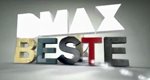 DMAX Beste – Bild: DMAX