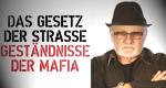 Das Gesetz der Straße: Geständnisse der Mafia – Bild: Discovery Communications, LLC.