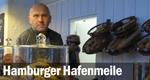 Hamburger Hafenmeile – Bild: NDR/Torsten Reimers/CineCentrum