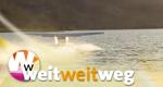 weitweitweg – Bild: SWR (Screenshot)
