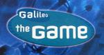 Galileo the Game – Spiel um Wissen