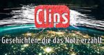 Clips – Bild: SWR/televisionvideo